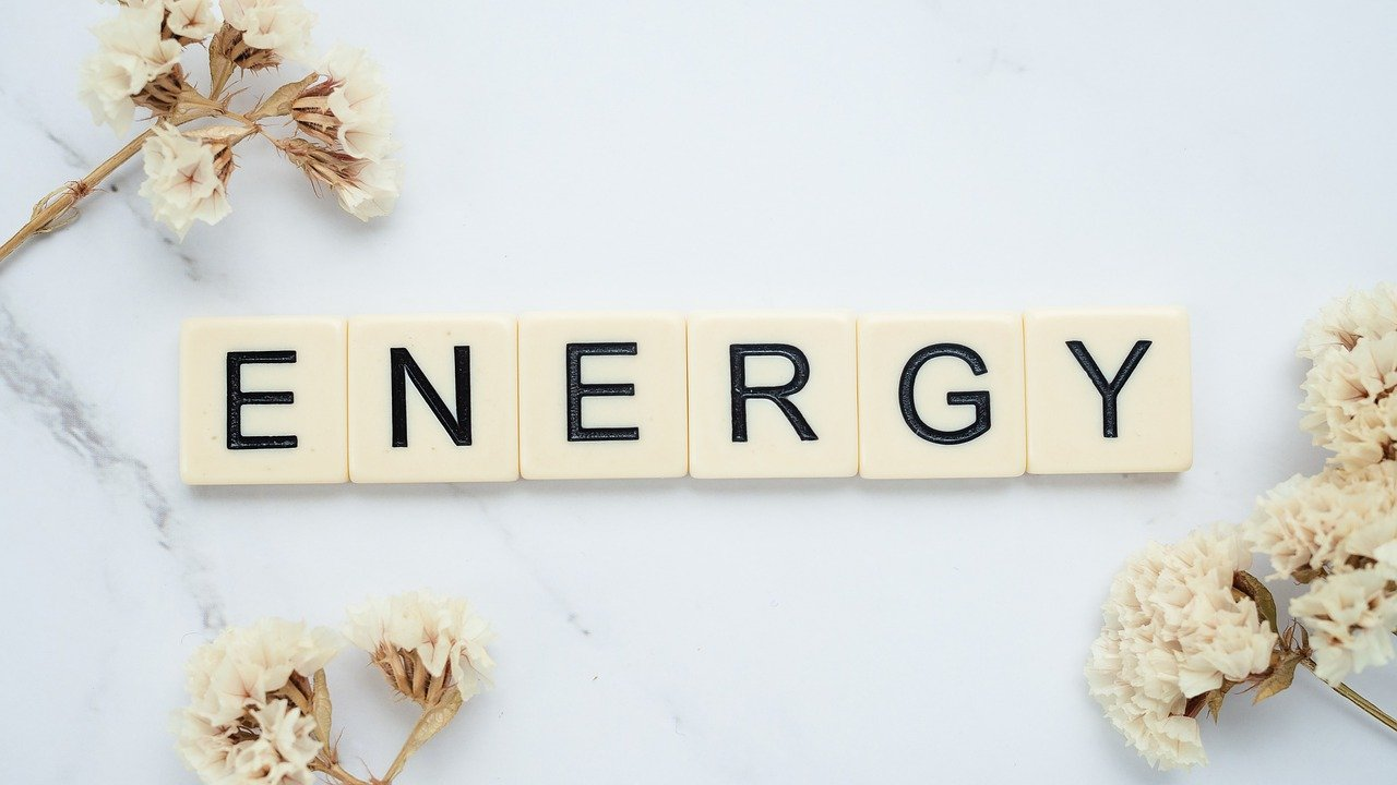energy-5556627_1280